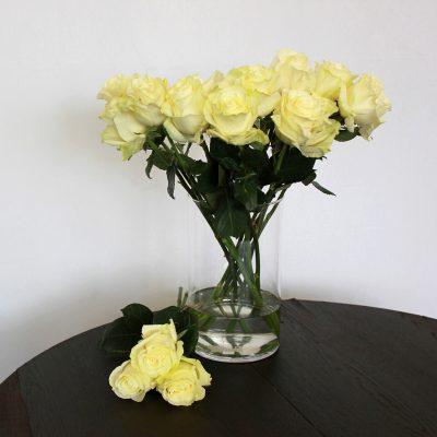 gelbe rosen bedeutung beerdigung